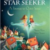 Star Seeker, A Journey to Outer Space