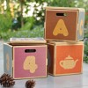 Eco friendly storage boxes and more...