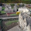 Photo Friday: Bourton-on-the-Water, the Model Village