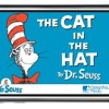 Dr Seuss books available on your iPhone