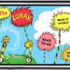 The Lorax: Another Dr. Seuss Classic on the App Store