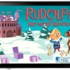 Rudolph the red-nosed the reindeer for iPhones