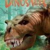 Dinosaur craft