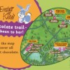 Easter fun for families at Kew
