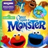 Sesame Street Once Upon a Monster on Kinect for XBOX 360