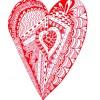 Valentine's Day ZIA
