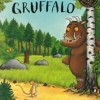 Bedtime with The Gruffalo
