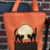 Etsy finds: Halloween bags