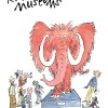 Kids in Museums Manifesto: add your ideas to make museums more child friendly