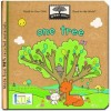 Green Start: a series of earth friendly books good for the kids and for the planet