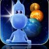 Educational iPhone Apps: iLearn SolarSystem
