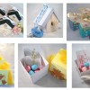 Etsy finds: Cute Easter gift boxes