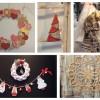 Crafts Fair in Barcelona