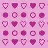 Valentine paper patterns