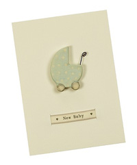 card-new-baby