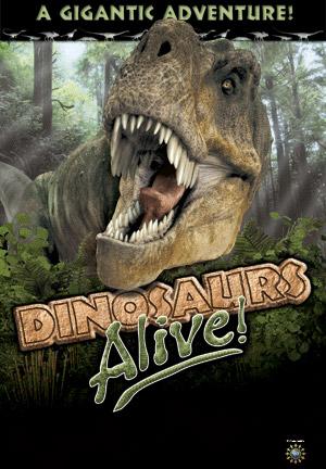 imax-dinosaurs-alive
