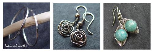 natural-jewels-earrings