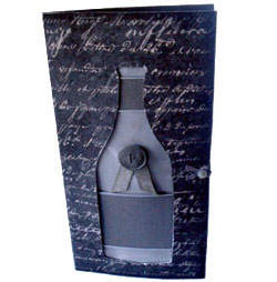 bottle-card