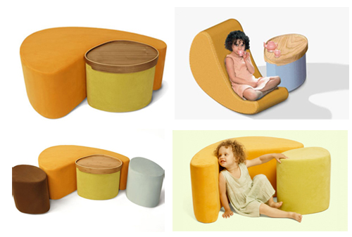 Fab Mums Kids Furniture Parents Enjoy