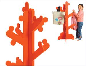 pkolino-clothes-tree