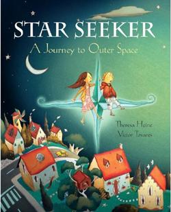 star-seeker-book-cover