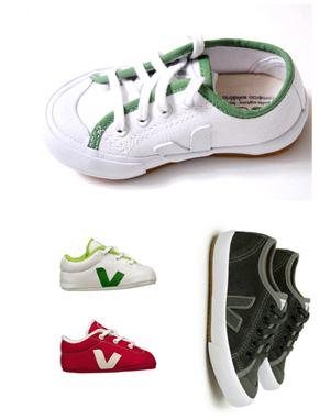 veja-kids-shoes