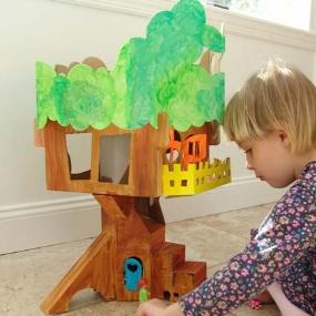 coloured-cardbord-th