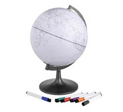 colouring-in-globe-and-pens