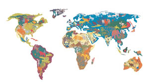 kids-world-wall-sticker-