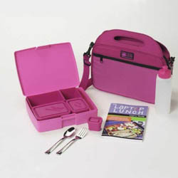 laptop-lunch-box-pink
