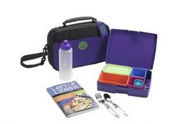 laptop-lunchbox