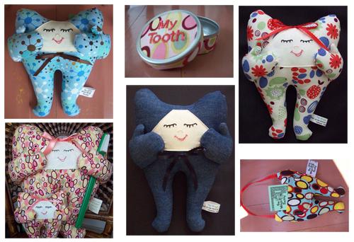 tooth-fairy-handmade-cushions