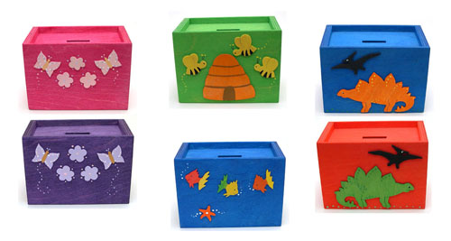 wooden-money-boxes