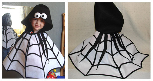 halloween-silly-spider-costume  sc 1 st  Fab Mums & Fab Mums » Etsy finds: waiting for Halloween