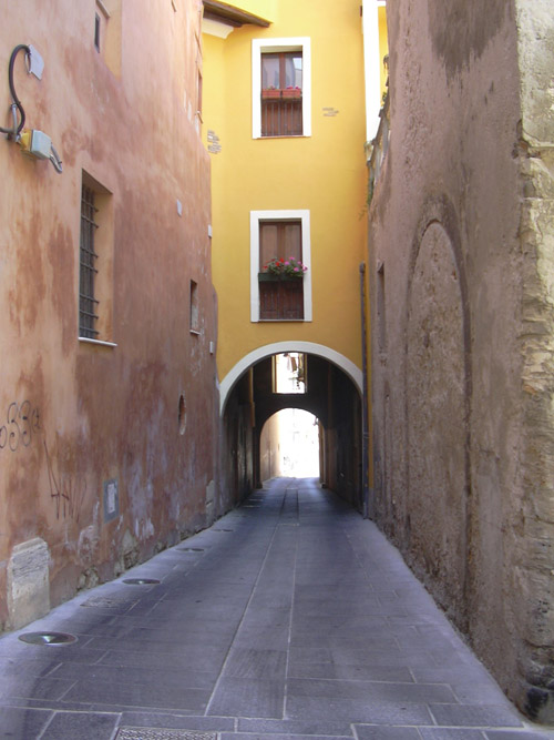 old-town-cagliari
