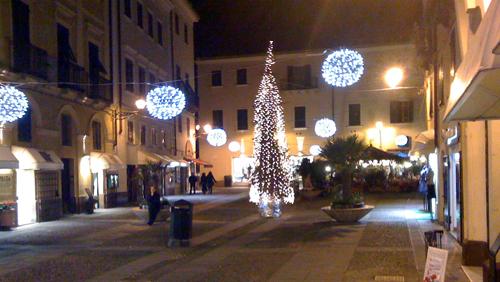 alghero-xmas-lights