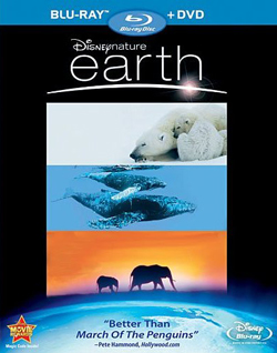 disney-earth
