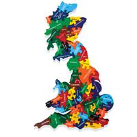 Britain-jigsaw-puzzle