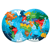 map-of-the-world-jigsaw-puzzle
