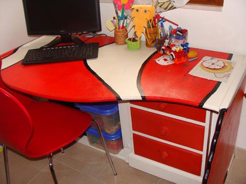 nemo-desk-new
