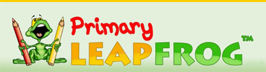 primary-leap-frog