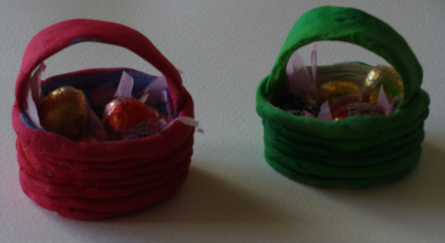 clay-easter-baskets