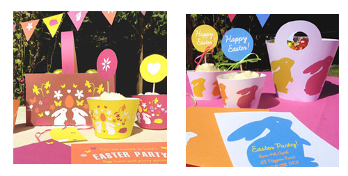 easter-printable-templates