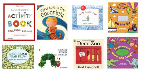 Image result for favourite book children