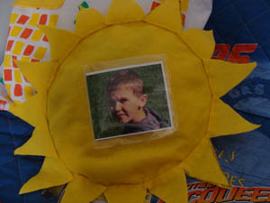 sun-shaped-photo-cushion