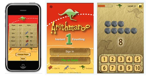 arthmaroo-counting-app