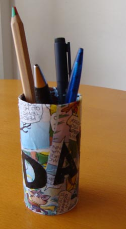 fathers-day-pen-holder