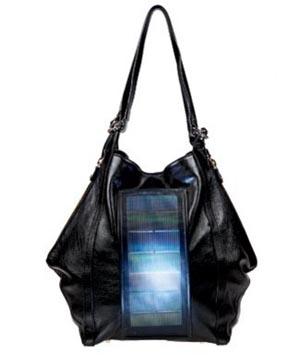 solar-panel-designer-bag