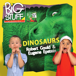 big-stuff-dinosaurs