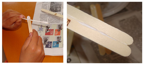 popsicle-sticks-frame-step1